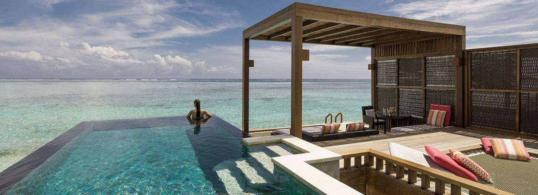 Мальдивы конкретная стр